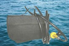 AKM- Scuba Regulator Bag ( by AKM )
