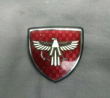 85 86 87 88 89 Toyota MR2 Front Hood Emblem Logo