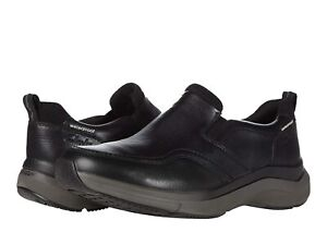 Man's Sneakers & Athletic Shoes Clarks Wave 2.0 Edge