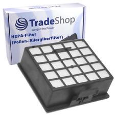 HEPA-Filter Microfilter Ersatzfilter für Bosch Siemens VS06G.. VSZ3..