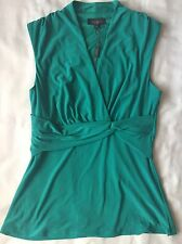 BNWT Alexon Women's/Ladies Top Size Small