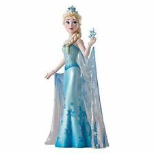 Disney Showcase Collection Elsa Figurine EUV Sculpture 941199077872