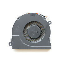 NEW Cpu Cooling Fan For Dell Vostro 15-3568 3578 3562 3576 3580 14-3468 0CGF6X