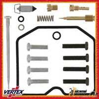 6789523 Kit Revisione Carburatore Kawasaki Kl 650 B (Klr) Tengai 1987-2007