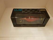 Onyx 075 ferrari F1 90 A. Prost 1/43