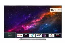 TOSHIBA 65X9863DB 65 Inch 4K ULTRA HD  SMART OLED TV 4 HDMI