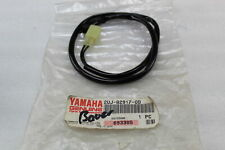 YAMAHA  250 VIRAGO OEM SWITCH 2UJ-82917-00-00 SUPERSEDED FROM  5MP-82917-00-00