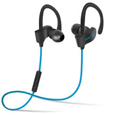 Auriculares Deportivos Bluetooth Inalambricos - Micrófono - Headphones Sports