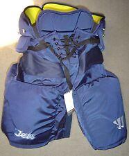 Winnipeg Jets Warrior hockey pants