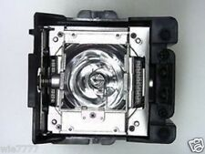 BARCO RLM W12, RLM-W12 Projector Lamp with OEM Original Philips UHP bulb inside