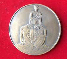 Jolie Médaille