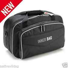 GIVI T502 BAG removable forV47 TECH monokey TOPBOX top cases INNER BAG new