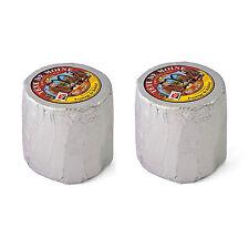 1700g Tête de Moine AOP zwei entier Pains Classic pour Girolle Coupe-fromage