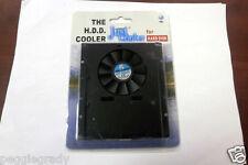 The Hard Disk Cooler HD-600