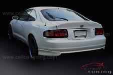 Toyota Celica ST202-205 1993-1999 SS-III rear spats