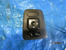 Subaru Forester 2001 Electric Mirror Switch