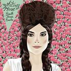 Whitney Rose - South Texas Suite (NEW CD)