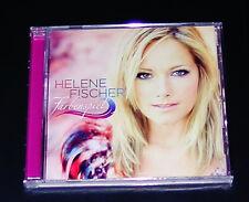 HELENE FISCHER FARBENSPIEL CD SCHNELLER VERSAND NEU & OVP