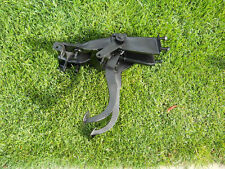 '57 Chevy Pass. Car/ Wagon Clutch/Brake Pedal Assy For Standard Transmissions