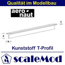 Profil Kunststoff In Modellbau Kunststoff Werkstoffe Gunstig Kaufen