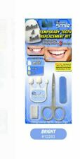 Select A Tooth Temporary Tooth Replacement Kit- Bright