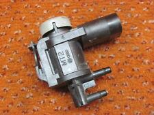 1K0906283A Magnetventil TDi AGR Audi A3 8L 8P A4 B6 8E 8K A5 A1 A6 4B 4F Q5 Q7