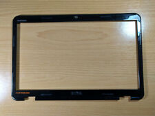 """Dell Inspiron N5010 15.6"""" LCD Front Bezel Trim with Camera Window - 0F4YJP"""