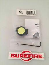 SureFire FM56 Blue Flashlight Filter for Scout Lights & Other Lights W 1