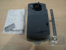 Johnson Controls M9216-AGA1 Damper Actuator