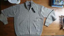c6c8be19d533 Jeff Banks Regular Length Jumpers   Cardigans for Men for sale