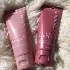 Pravana Color Protect Shampoo & Conditioner Sample Set 2oz Each