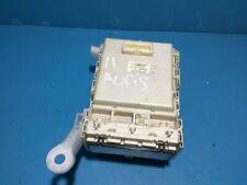 2011 Toyota Auris 82730-02J40 Fuse Box