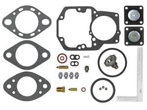1963-69 Ford Carburetor Repair Kit 6-Cylinder Model 1100 1101 F-1 Ford New