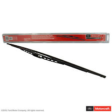 Windshield Wiper Blade-Coupe MOTORCRAFT WW-2400-PC