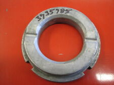 NOS OE GM transmission stator race thrust washer 57-62 Chevy Corvette Powerglide