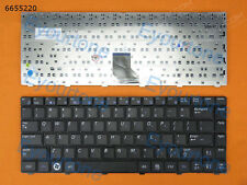 NEW For Samsung NP-R522 NP-R520 R520 R522 R522H Laptop US Keyboard Teclado