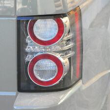 Rechts Hinten Rücklicht bremsleuchte für Land Rover Range Rover L322 10-2012