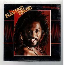WINSTON McANUFF-electric dread    skengdon LP   reggae roots (sealed)