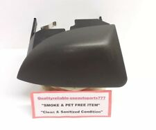 Ford Expedition F150 Navigator Dashboard Cup Holder Ash Tray Graphite Gray