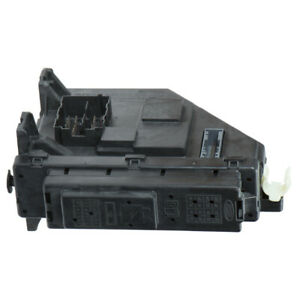 2008 Ford Explorer & Sport Trac Smart Junction Box Control Module OEM NEW