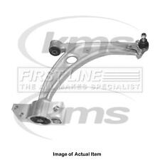 New Genuine FIRST LINE Wishbone Track Control Arm FCA6606 Top Quality 2yrs No Qu