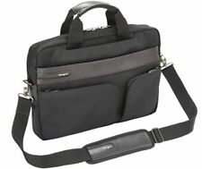 Housses et sacoches noirs en polyester pour ordinateur portable