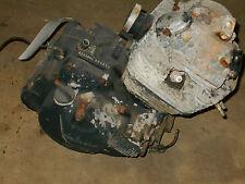 kawasaki klt250 prairie 250 parts engine motor complete 1985 1984 3 wheeler 1983