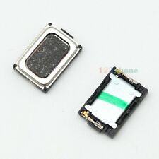 New Buzzer Speaker For Nokia E71 E72 E52 E66 X6 5800 5530 5230