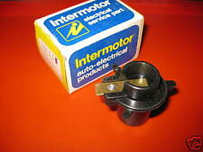 DUCELLIER ROTOR ARM - FITS: RENAULT 8 10 12 15 16 17 & CITROEN DS ID & H HY HZ