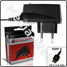 Chargeur Samsung S5550 B2100 B300 B3410 B3410w B500 B5702 C170 C180 C270 C3050