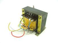 Tandberg 9041X (9000x) Series Reel Deck REPAIR PART - Power Transformer