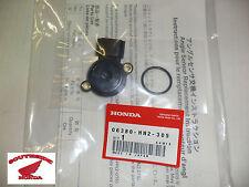 GENUINE HONDA ANGLE SENSOR & O RING TRX500FA  RUBICON HONDA NSA700A DN-01