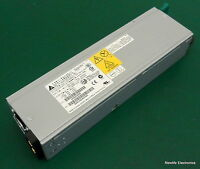 Delta DPS-600RB C 600W Redundant Power Supply AF600C00000