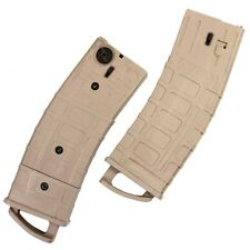*New* Tippmann TMC Paintball Magazine - 2 Pack